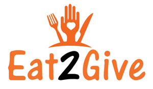 eat2give-october-15-2016-blog