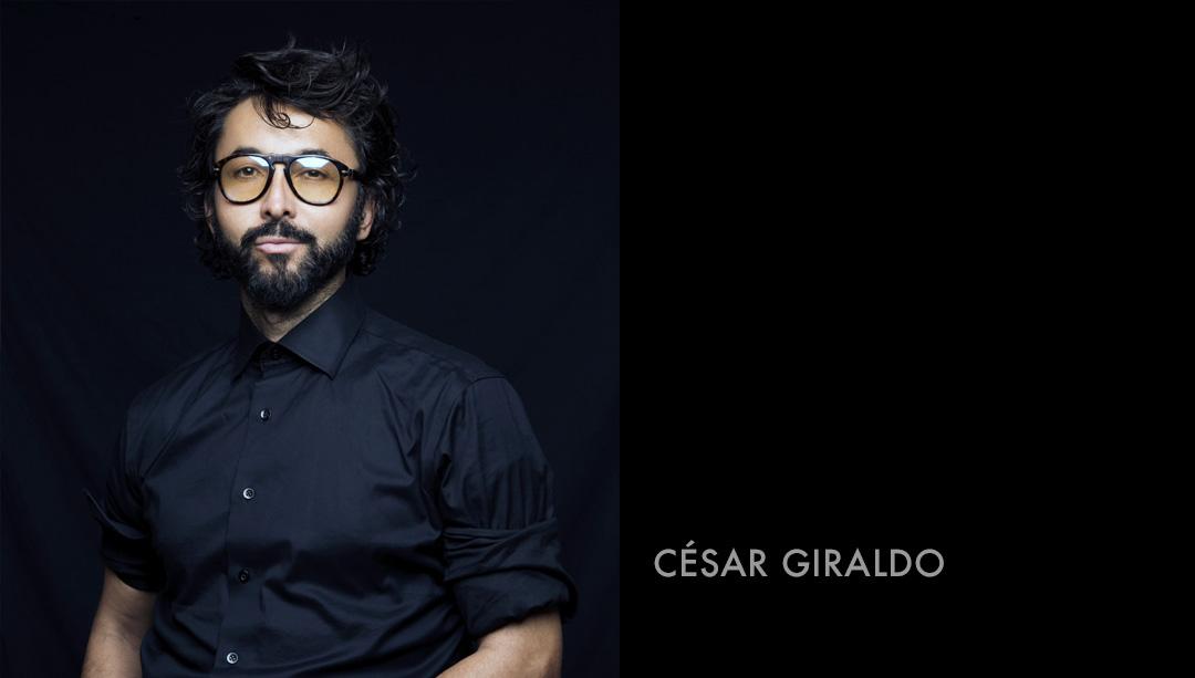 cesargiraldo1
