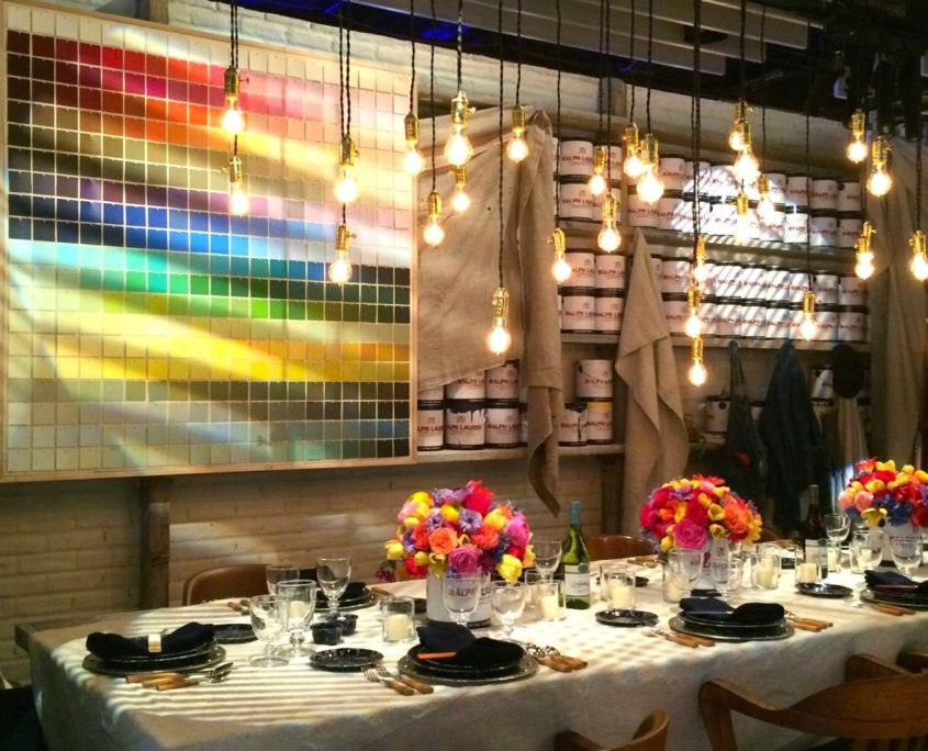Countdown To Diffa 39 S Dining By Design Ny Westedge